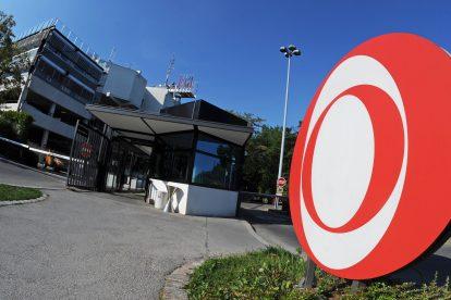 Foto (C) News Herrgott Ricardo/Verlagsgruppe News/picturedesk.com