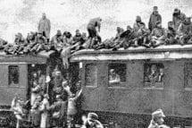 Foto (C) Wiener Bilder, 24. 11. 1918