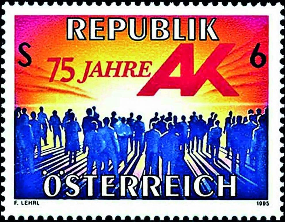 Foto (C) Österreichische Post