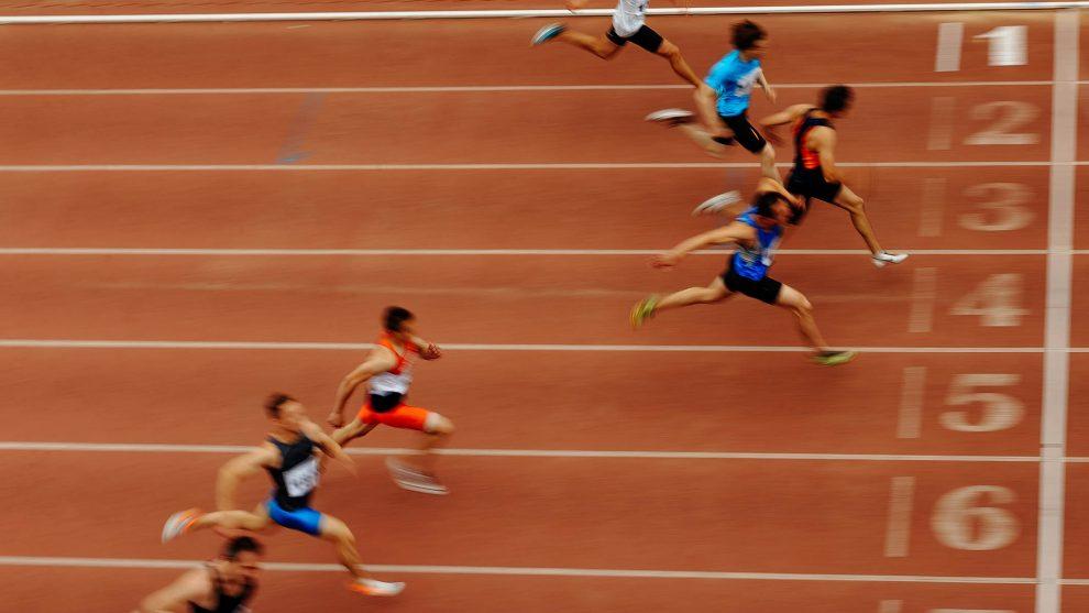 Foto (C) sportpoint/Fotolia