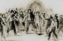 Foto (C) Verein für Geschichte der ArbeiterInnenbewegung (VGA)