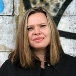 Alexia Weiss