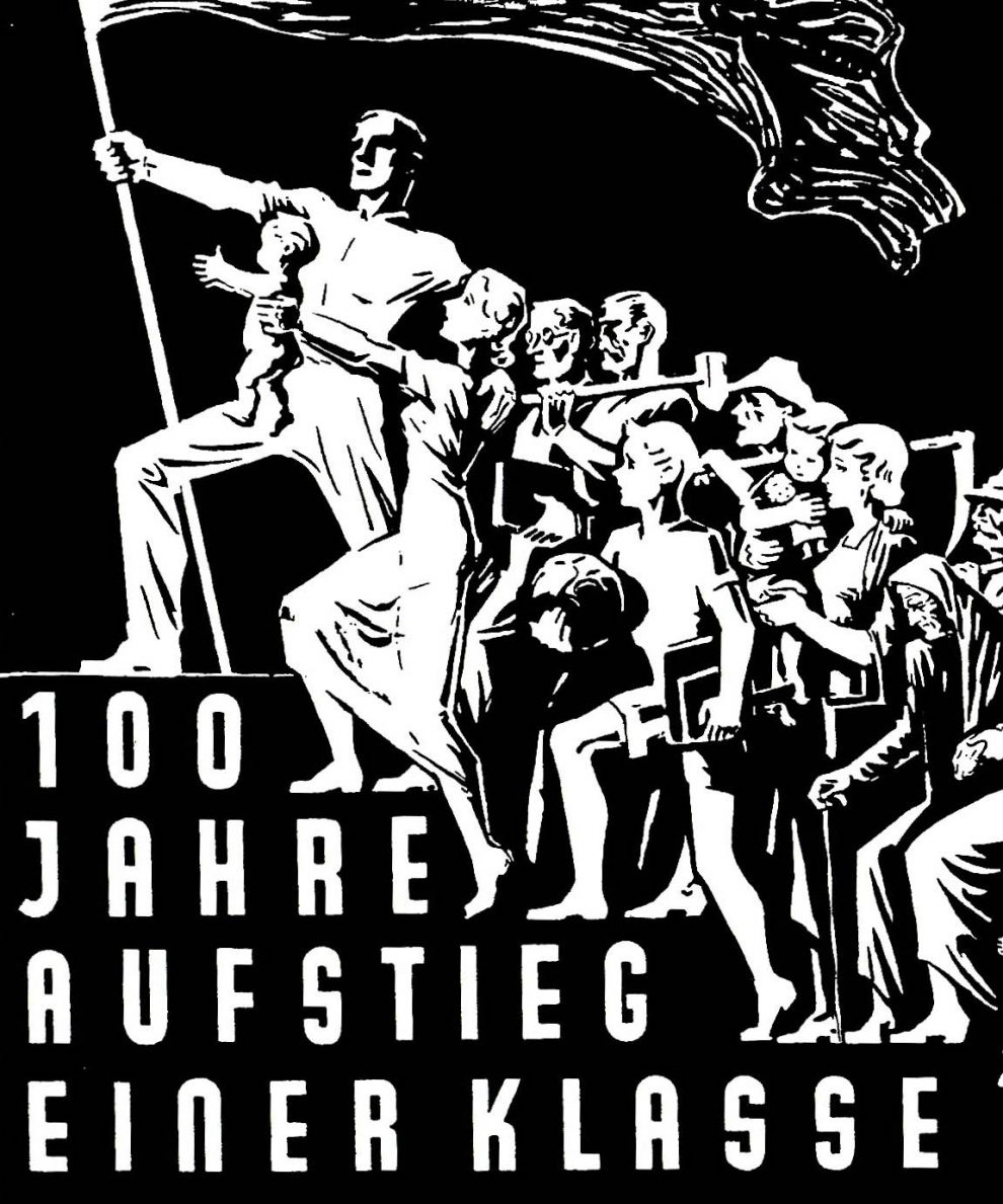(C) Archiv der AK Wien