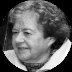 Brigitte Pellar