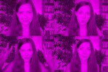 Krisentagebuch 049: Veronika Bohrn Mena