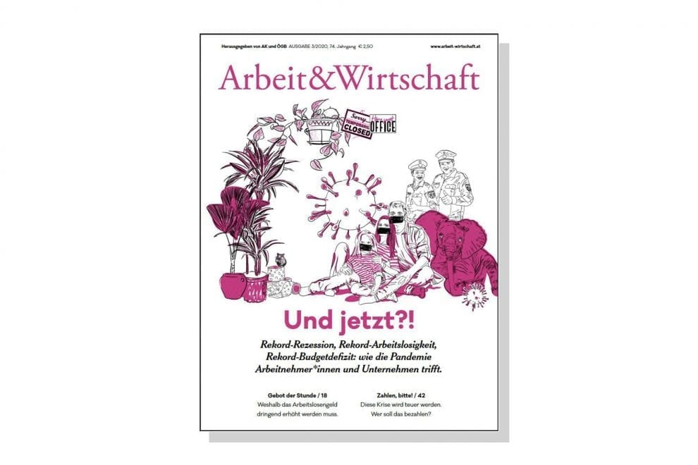 AWCover-20-03