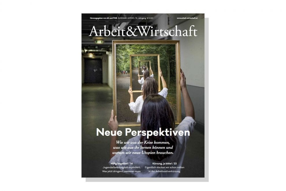 AWCover-20-04