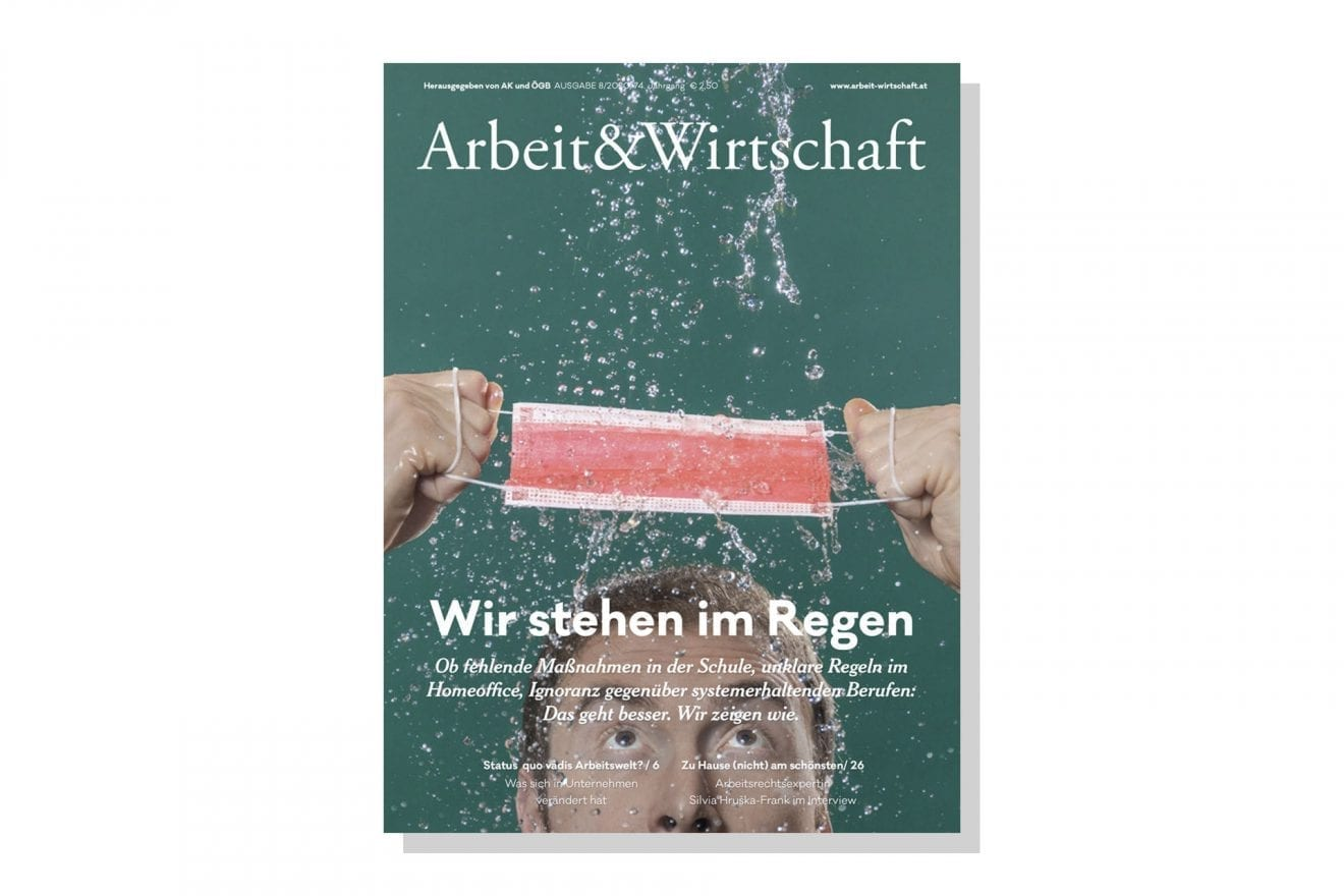 AWCover-20-08