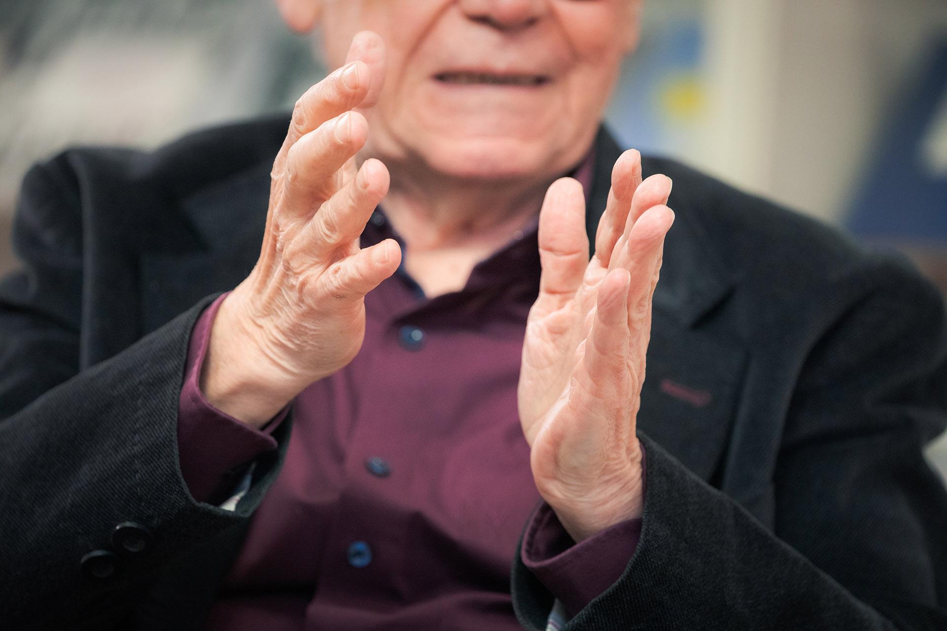 Emmerich Tálos