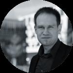 Michael Soder, AK Wien