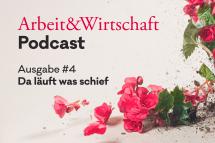 A&W Podcast Ausgaben-Folge 4-2021