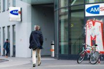 THEMENBILD, Arbeismarktservice Österreich